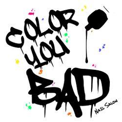 Color You Bad Nail Salon, 6204 Raytown RD., Raytown, 64133