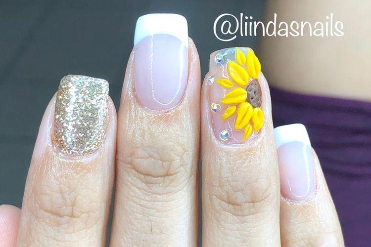 Liinda's Nails