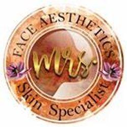 Mrs. Face Aesthetics Skin Specialist, 6645 Vineland Rd, Ste 260, Orlando, FL, 32819