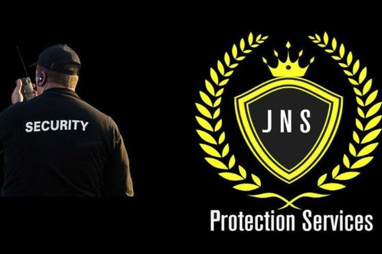 Hair Jns Protection Services LLC