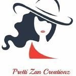 Prettizan Creationz