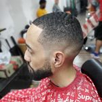 Erick The Barber (TBE) Image First - inspiration