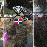 Diamond Dominican Beauty Salon