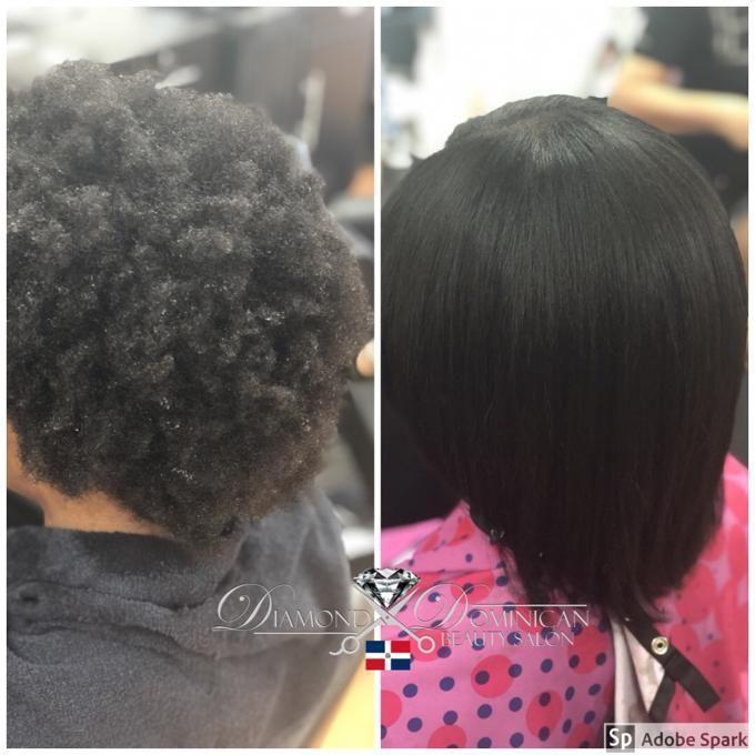 Hair Salon, Massage, Day Spa, Beauty Salon, Wedding Makeup Artist, Nail Salon, Eyebrows & Lashes, Makeup Artist - Diamond Dominican Beauty Salon