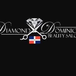 Diamond Dominican Beauty Salon, 4812 E Busch Blvd, Site D, Tampa, 33617