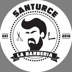 Santurce La barbería (Javi Robles, 309 Avenida de Diego, Museum Tower 312, San Juan, 00912