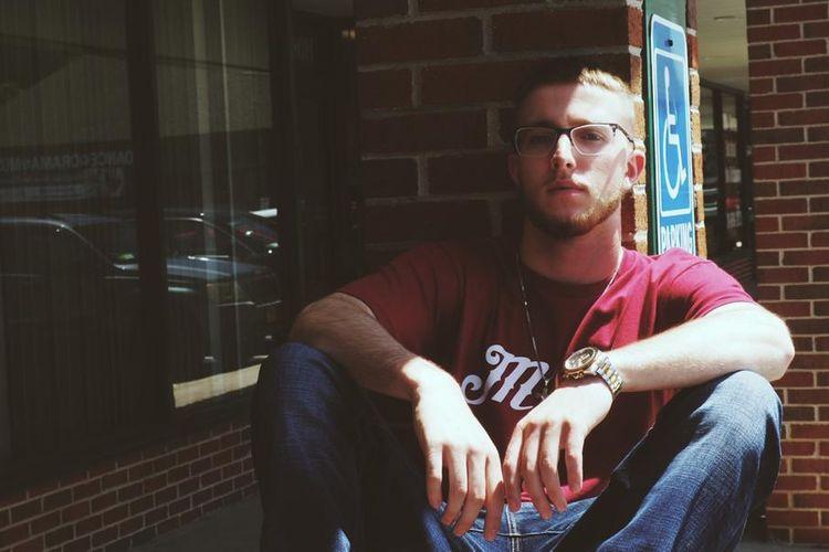 Kyle Harnig 🤐💈