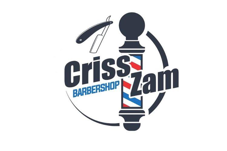 Crisszam Barbershop