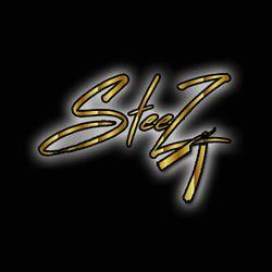 Steez, 123 W. Gulf Avenue, Baytown, 77520
