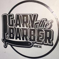 Gary The Barber, 5075 W Eaglewood Dr, Salt Lake City, UT, 84120