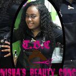 Tennisha's Beauty Concept