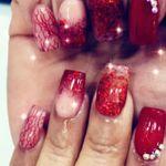 Keila's Nails Salon