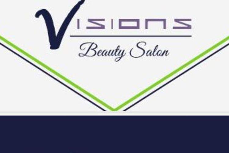 Visions Beauty Salon LLC