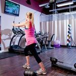 TRi Physical Therapy of Brooklyn