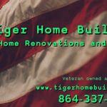 Tiger Home Building