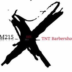 M215(Tyse), 9222 Ashton Road, TNT BARBERSHOP, Philadelphia, 19114