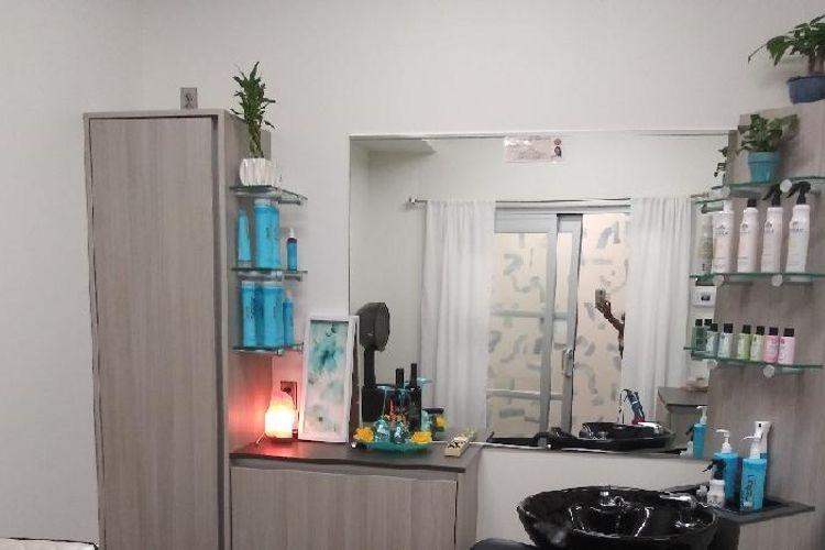 Beautiful Obsession Salon