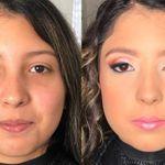 Beauty Designer Studio