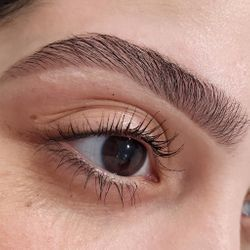 Eyebrows By Angie, 12.5 Conti Parkway, Elmwood Park, 60707