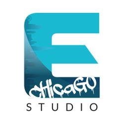 Elegance Studio Chicago, 23 W Hubbard St, 3rd Floor, Chicago, 60654