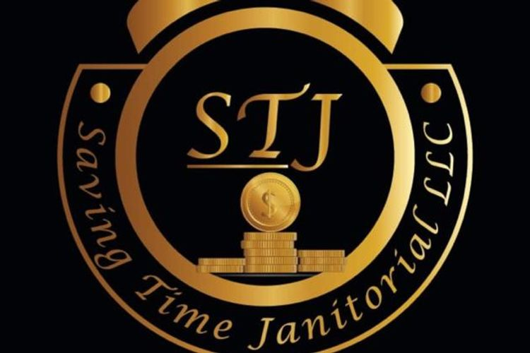Saving Time Janitorial LLC
