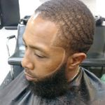 Lou The Barber