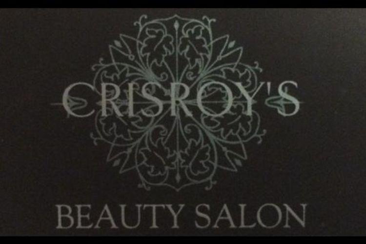 CrisRoy's Beauty Salon