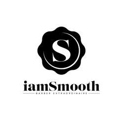 iamSmooth (Akways Uptown), 3015 Lyndale Ave S, Minneapolis, 55408