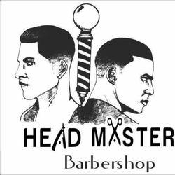 Head Masters Barbershop, 1704 E. Main Street, Kent, 44240