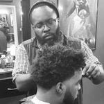 Toom The Barber