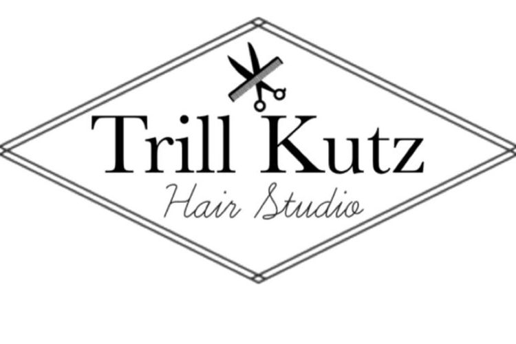 Trill Kutz Hair Studio