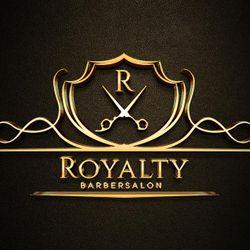 Royalty Barbersalon, 2133 Stirling Road, Fort Lauderdale, FL, 33312