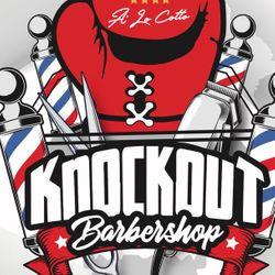 Omar-knockout, 5905 Tomoka Drive, Orlando, 32809