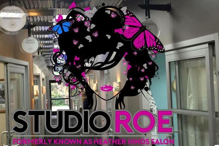 Studio Roe