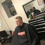 CHAMPIONS Barber Shop, Louisa Ky
