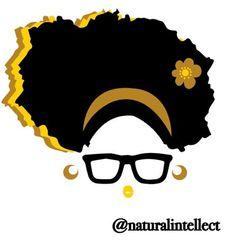 Natural Intellect Hair Care, 2630 Flossmoor Road, Suite 207, Flossmoor, 60422