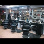 Straight Line Barbers