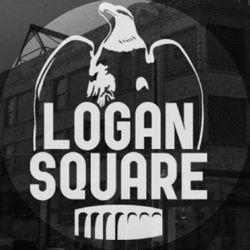 Izzy @ Logan Square Barbershop, 2208 N Milwaukee Avenue, Lower Level, Chicago, 60647