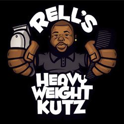 Heavyweight Kutz, 7654 FM-78, San Antonio, 78244