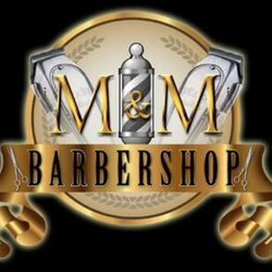M&M Barbershop, 300 Decatur St., Newton, 39345