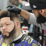 Lou Da Barber