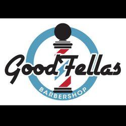 Goodfellas Barbershop, 1124 pleasant st, Worcester, 01602