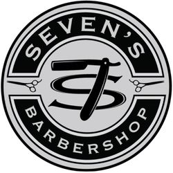 7s Barbershop, 10 W South Orange Ave, South Orange, 07079