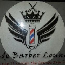 Daryl The Barber @I Fade  Barbershop, 4375 N.las Vegas Blvd, Suite 12, Las Vegas  NV, 89115