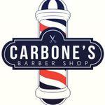 Carbone's Barber Shop