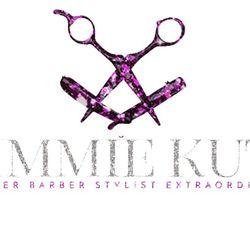 Kimmie Kutz, 2064 Badlands Dr(Elite Salon Suites), Suite 4, Brandon, 33511