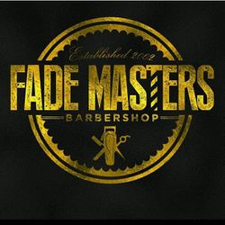 Fademasters - 1 Tampa, 11406 N Dale Mabry Hwy, Tampa, FL, 33618