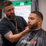 Gino Maggio | The Barbershop Tampa