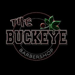 The Buckeye Barbershop, 2895 Brice rd, Brice, 43109