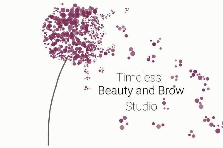 Timeless Beauty and Brow Studio, Miami, FL - pricing, reviews, book